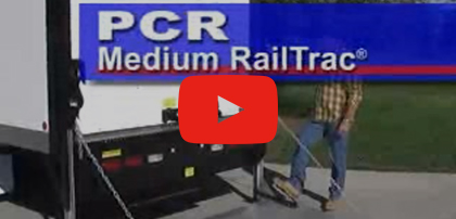 PCR Medium RailTrac