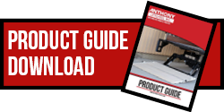 Download the Lift gate Product Guide