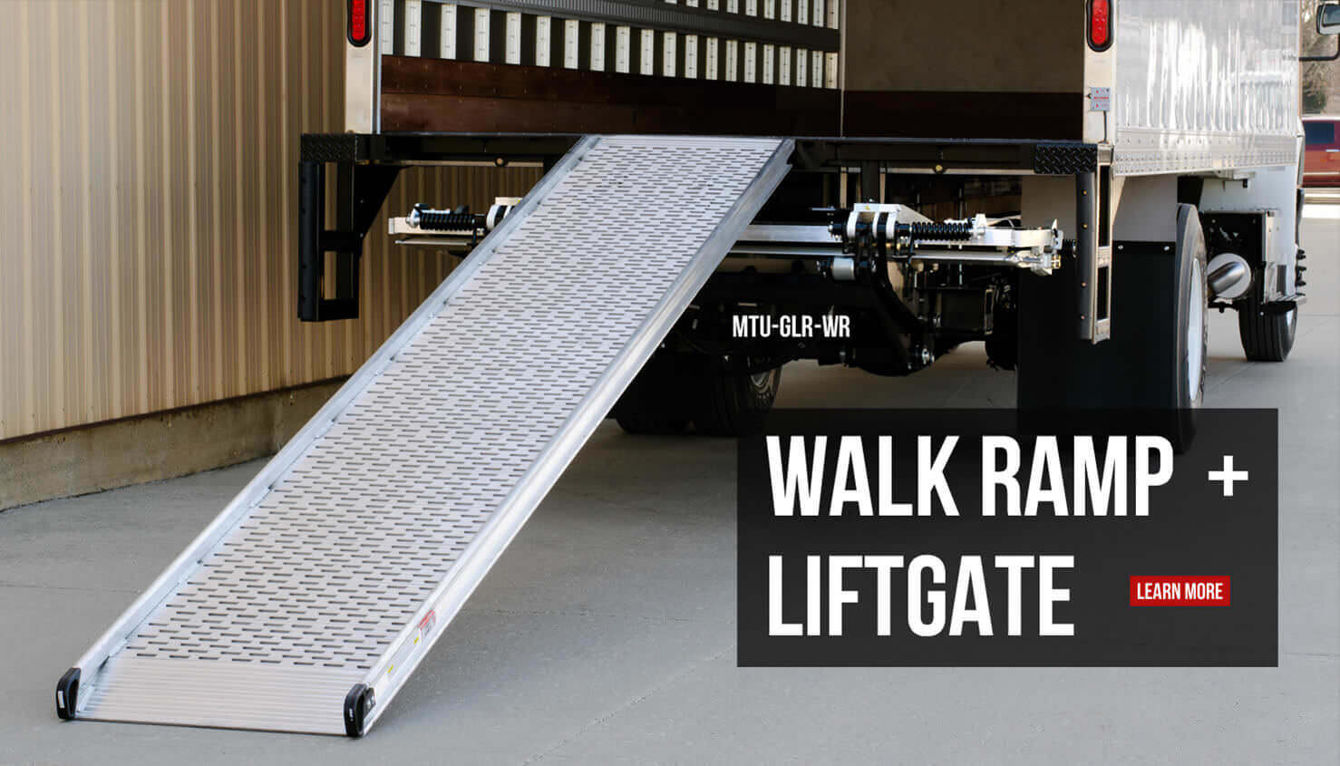 slide4 truck liftgate tailgate lifts & trailer gates for trucks anthony liftgate wiring diagram at honlapkeszites.co